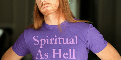 spiritual-ego-1.png