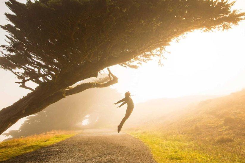 JUMPING-stephen-leonardi-369718-web.jpg